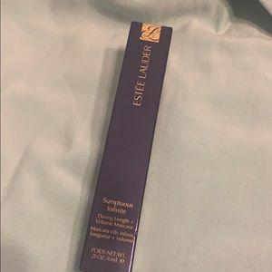 Other - Estée Lauder mascara